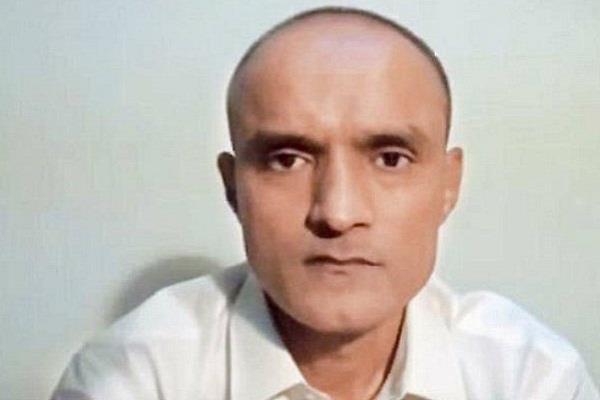 कुलभूषण मामला:  ICJ में भारत ने दी लिखित दलीलें, पाक ने जताई आपत्ति