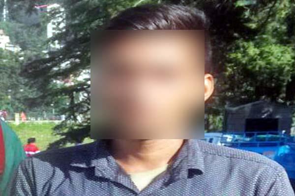 शिक्षा निदेशालय पहुंचा छात्र को थप्पड़ मारने का मामला, पिता ने लगाई न्याय की गुहार