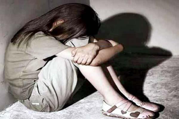 शर्मनाक : नाबालिग लड़की को दुराचार कर बनाया गर्भवती, नाबालिग आरोपी गिरफ्तार