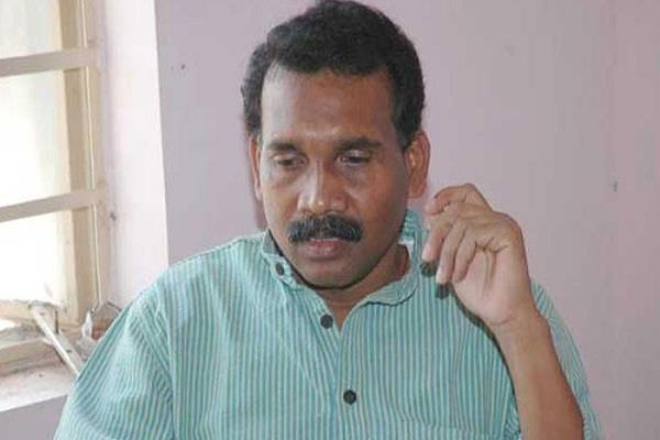पूर्व CM मधु कोड़ा को लगा तगड़ा झटका, EC ने चुनाव लड़ने पर 3 साल के लिए लगाई रोक