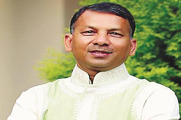 पद्मश्री राजिंद्र गुप्ता ने संभाला पंजाब क्रिकेट एसोसिऐशन के अध्यक्ष का पदभार