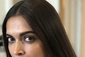 deepika padukone laxmi agarwal acid attack survivor film meghna gulzar