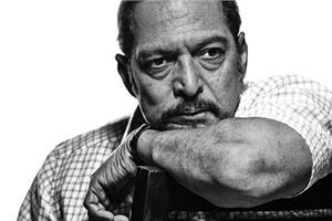 nana patekar scenes from husefull 4 will not be deleted says reports