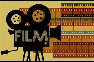 iffi concludes with german film seed lips
