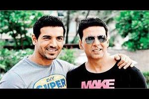 akshay kumar and john abraham to clash at the the box office again