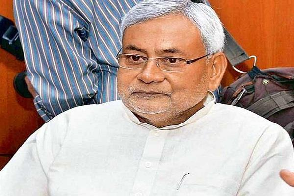मुख्यमंत्री के खिलाफ अपमानजनक भाषा का इस्तेमाल करने वाला व्यक्ति गिरफ्तार