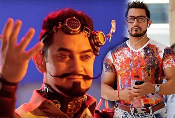 aamirs secret superstar released in china know the first day collection