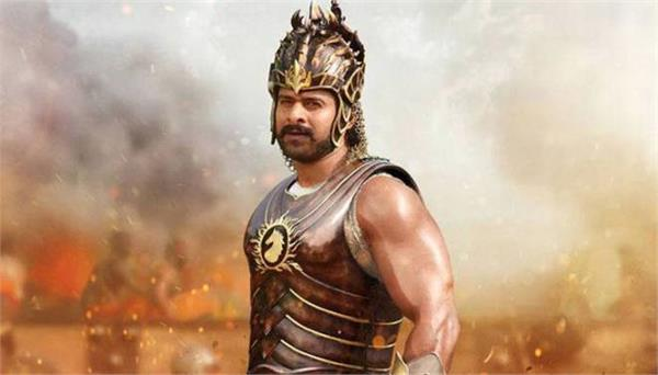 bollywood bahubali prabhas to get married this year