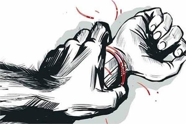 अकाली विधायक के करीबी पर लगे बलात्कार के आरोप