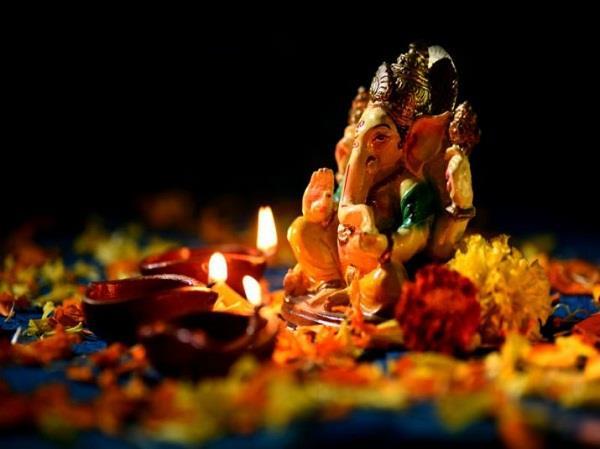 आज का पंचांग: 3 जनवरी, 2018 बुधवार माघ कृष्ण तिथि द्वितीया