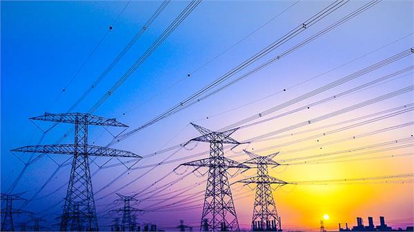 लोगों के बजट को झटका देने की तैयारी में बिजली विभाग