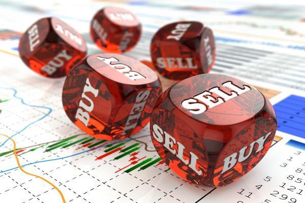 जानिए आज के कारोबार के लिए टॉप 10 Stocks