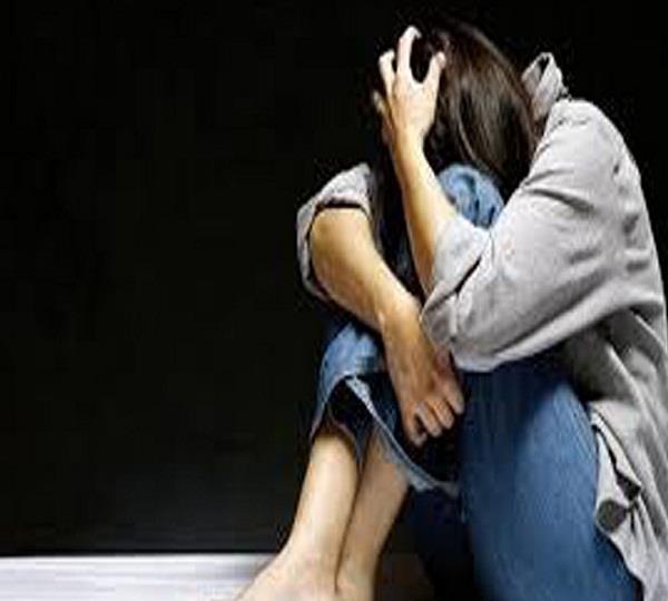 शादी का झांसा देकर लड़की से करता रहा शर्मनाक काम