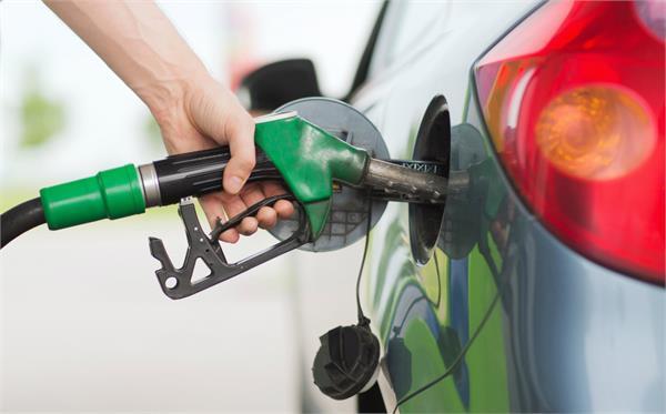 आम बजट से पहले GST की बैठक, पैट्रोल-डीजल हो सकता है सस्ता!