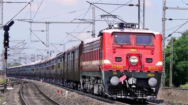 गंगासागर पुरी यात्रा के लिए स्पैशल ट्रेन 18 फरवरी से, यात्रियों को दी जाएंगी ये सुविधाएं