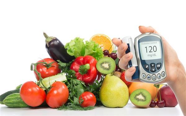 डायबिटीज मरीजों के लिए डाइट प्लान, क्या खाएं और किसे कहें ना