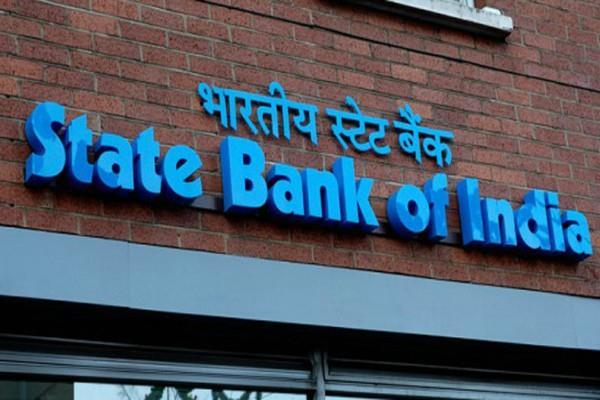 भारतीय स्टेट बैंक में निकली है 100 से ज्यादा नौकरियां, मिलेगी 59000 सैलरी