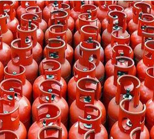 नहीं चलेगी गैस कंपनियों की दादागिरी, उपभोक्ताओं को मिलेगा पूरा अधिकार
