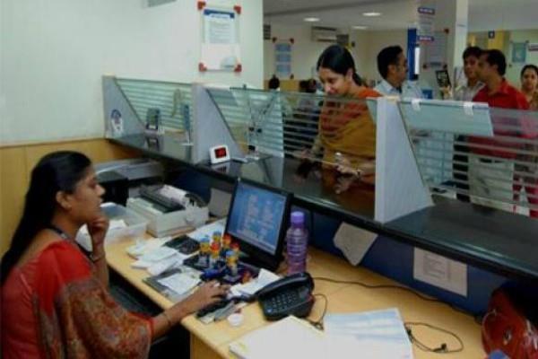 मुफ्त बैंकिंग सेवा समाप्त होने की खबर पर IBA का बड़ा बयान