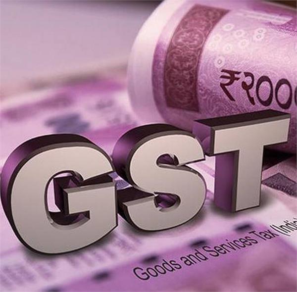 कांग्रेस सरकार व मनप्रीत बादल पंजाब के GST संकट के लिए जिम्मेदार : कंवर संधू