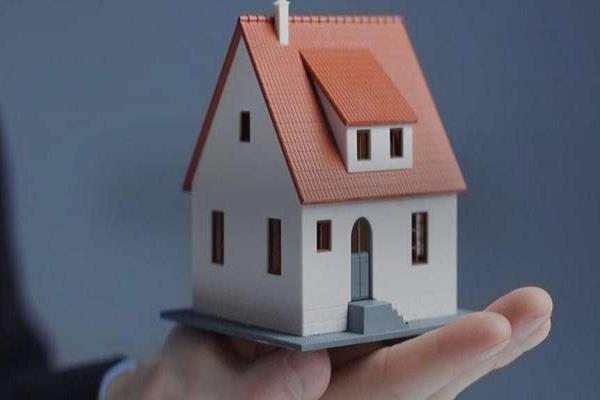 विधायकों के लिए बनाए जा सकते हैं नए आवास