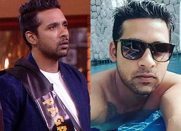 puneesh sharma unknown facts
