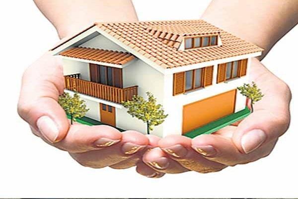 मनोहर सरकार की सौगात, झुग्गी-झोंपड़ी में रहने वालों को मिलेंगे पक्के मकान