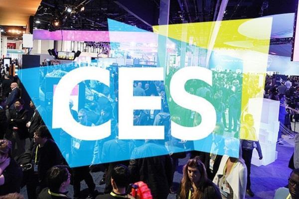 CES 2018 : इवेंट में पेश हुए कई शानदार टैक्नोलॉजी प्रोडक्ट्स