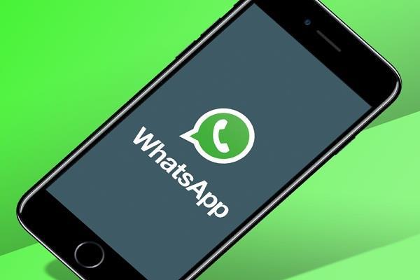 व्हाट्सएप्प लाया नया अपडेट, अब यूजर्स वॉयस कॉल के दौरान कर पाएंगे वीडियो कॉल