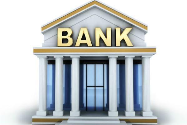 सार्वजनिक बैंकों के 1463 ऋण खातों में फंसा है सौ-सौ करोड़ रुपए से अधिक का बकाया