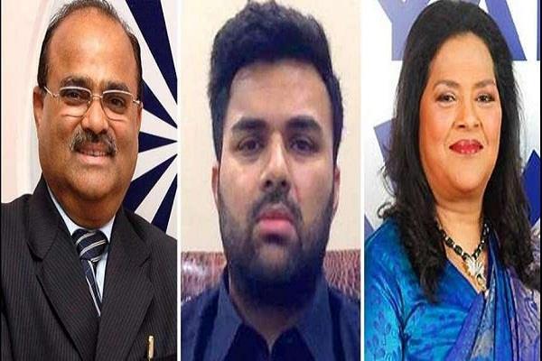 विदेश जाना चाहता है पिंटो परिवार, HC ने CBI को नोटिस भेज मांगा जवाब