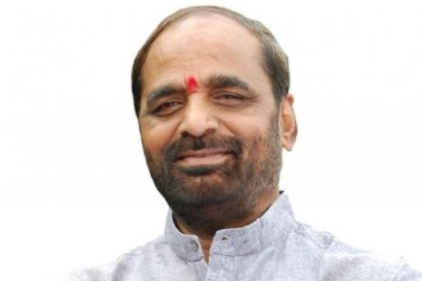पाकिस्तान की एक गोली का जवाब भारत 10 गोलियों से देंगा: केंद्रीय गृह राज्य मंत्री