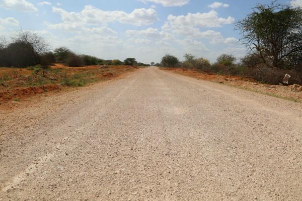 भ्रष्टाचार ने छीनी भारत में गांवों की सड़कें: अध्ययन