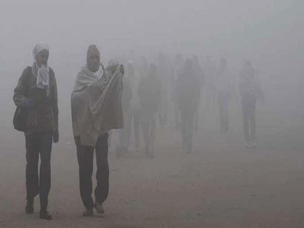 J-K: उत्तर भारत में ठंड का कहर, 24 घंटे में 70 की मौत