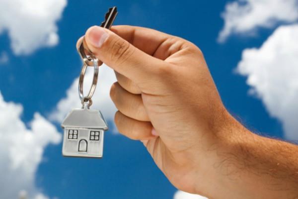 संपत्ति खरीद के लिए अच्छा रहेगा 2018