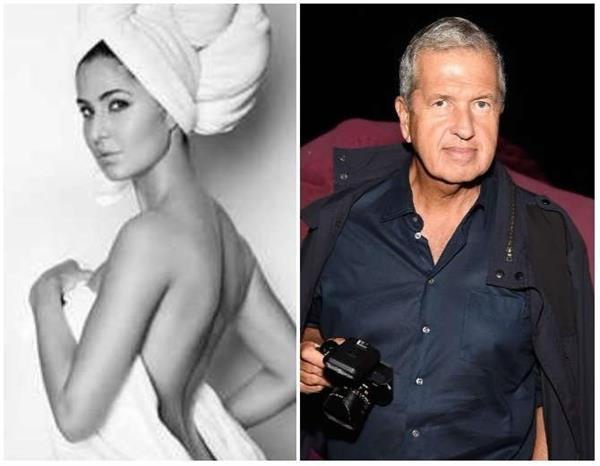 mario testino accused of physical assault by the s