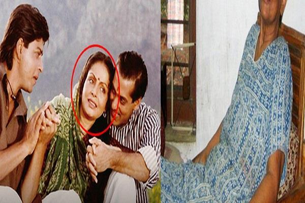 rakhi looks then now