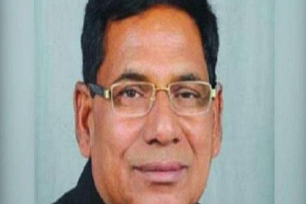BJP मंत्री के विवादित बोल-'हिंदू हो तो हमें वोट देना,मुस्लिम हो तो कांग्रेस को