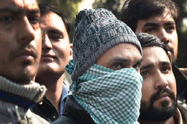 भारत का 'लादेन' दो सालों से सऊदी अरब में रच रहा था आतंकी योजना की साजिश