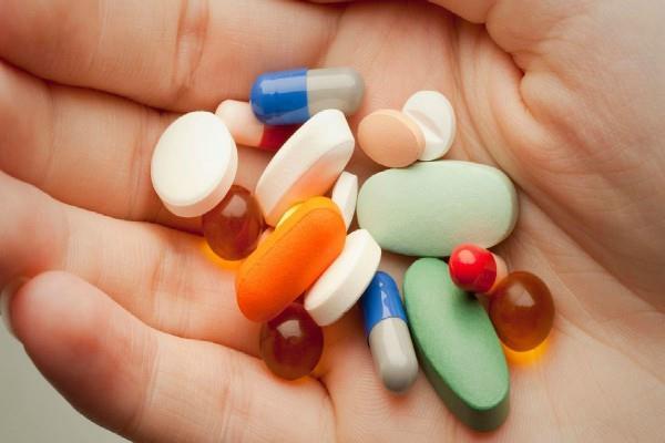 सावधान! 30 दवाओं के सैंपल फेल, कहीं आपने तो नहीं खरीदी