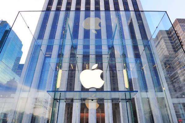 FDI नियमों में सुधार, फिर भी Apple के लिएराह नहीं आसान