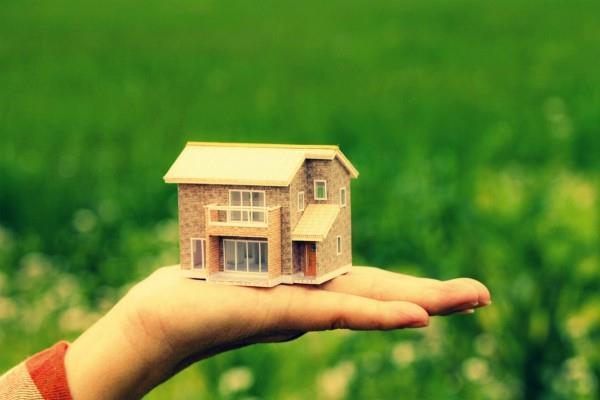 2018 में मिलेगा सस्ता घर, होगा 3 से 4 लाख रुपए तक का फायदा