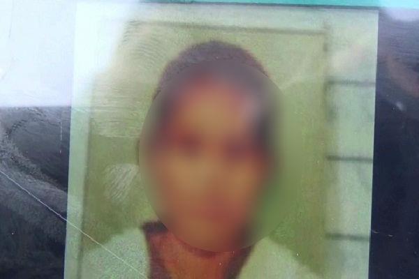 जींद ''निर्भया'' कांड: पोस्टमार्टम के बाद कुरुक्षेत्र लाया गया नाबालिगा का शव