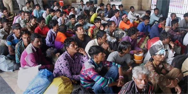 पाक से रिहा भारतीय युवकों के चौंकाने वाले खुलासे, पंजाबी युवकों को लेकर बताई खौफनाक बात