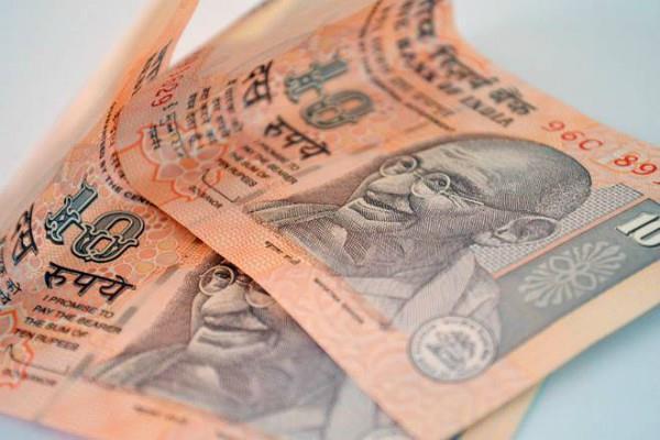 10 रुपए के नोट का बदलेगा रंग, नए रुप में जारी करेगा RBI