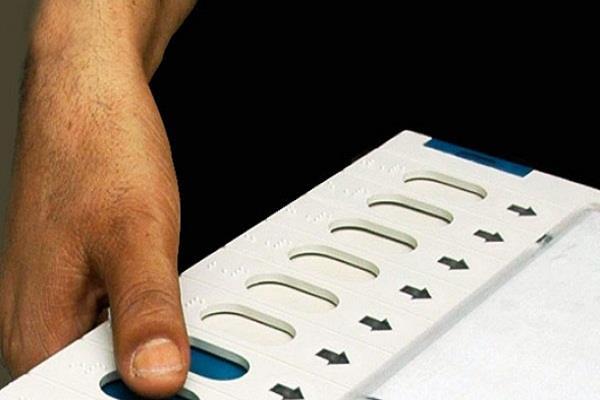 लोकसभा के साथ हो सकते हैं 14 राज्यों के चुनाव, देश को होगा फायदा