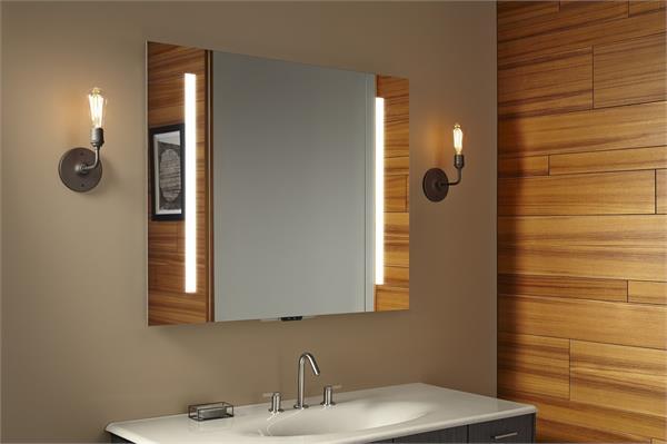 आपके बाथरूम को स्मार्ट बना देगा कोहलर का नया कनैक्ट प्लैटफार्म