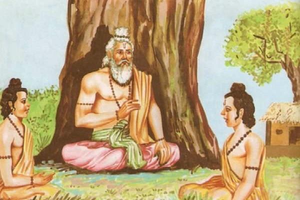 हिंदू शास्त्र: विचारों में अपवित्रता होना भी किसी पाप से कम नहीं