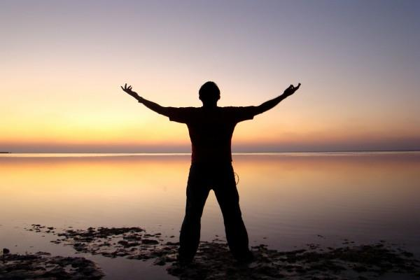 मुश्किल समय में खुश रखेंगी ये बातें