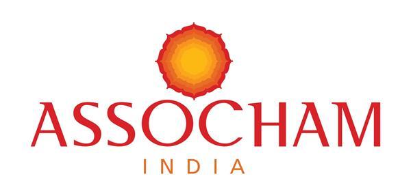 दिल्लीः 2020 तक 1.50 लाख टन ई-कचरा होगा पैदा : एसोचैम